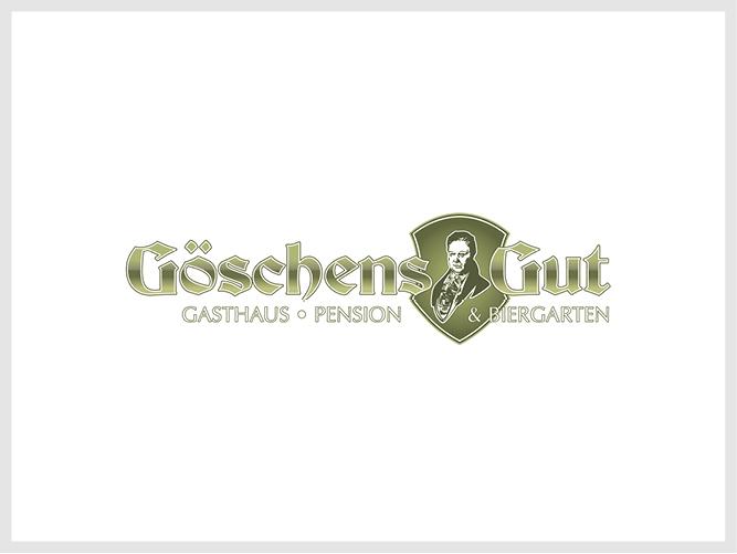 SSBL_Partner_Goeschen_Gut.jpg