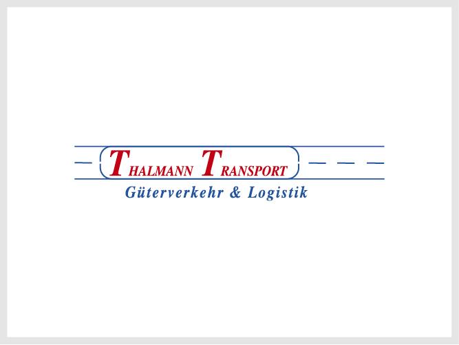 SSBL_Partner_Thalmann.jpg