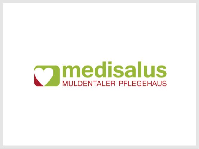 SSBL_Partner_Medisalus.jpg