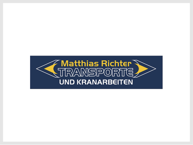 SSBL_Partner_Richter_Transporte.jpg