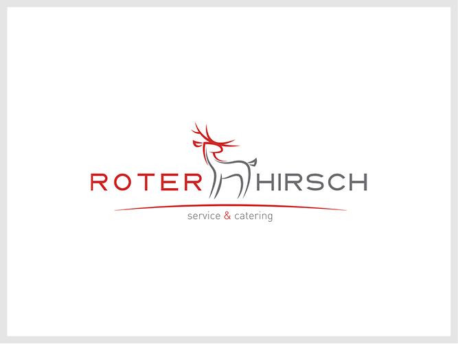SSBL_Partner_Roter_Hirsch.jpg