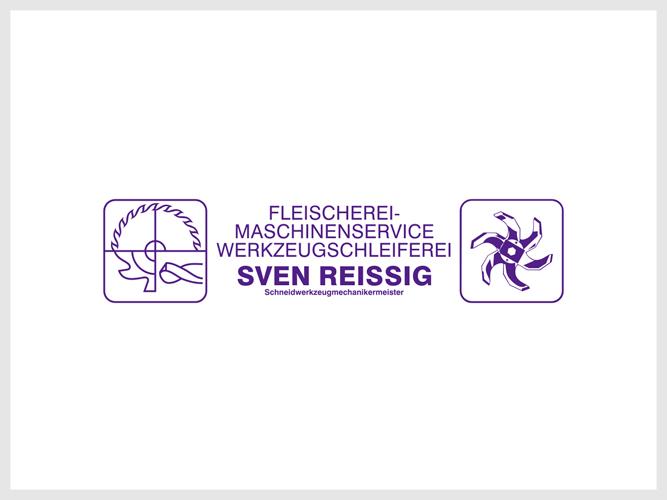 SBSL_Partner_Reissig.jpg