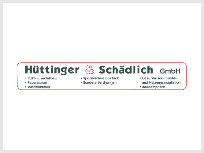 SBSL_Partner_Schaedlich.jpg