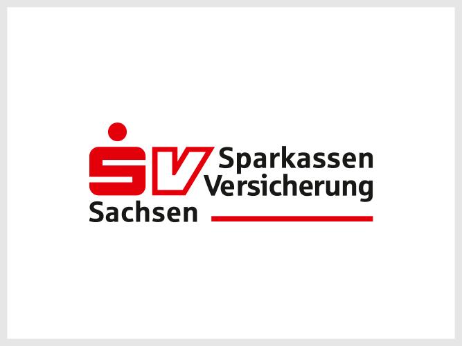 SBSL_Partner_SPK_Versicherungen.jpg