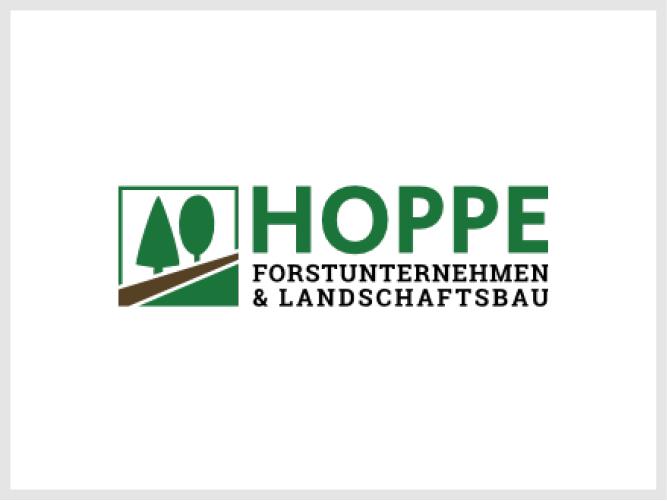 SBSL_Hoppe.jpg