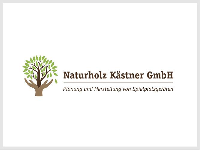 SBSL_Kaestner.jpg