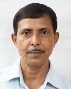 AI-008 Sisir Kumar Mondal.jpg