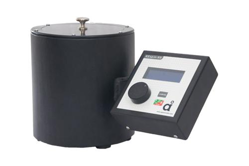 BASIC SPIN COATING SYSTEM