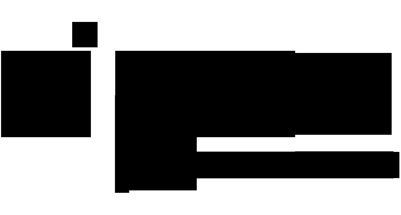 Apex Instruments