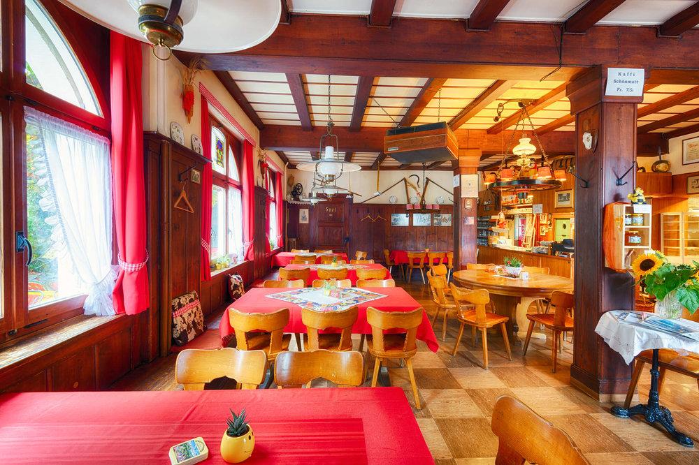Restaurant Schönmatt innen 6.jpg