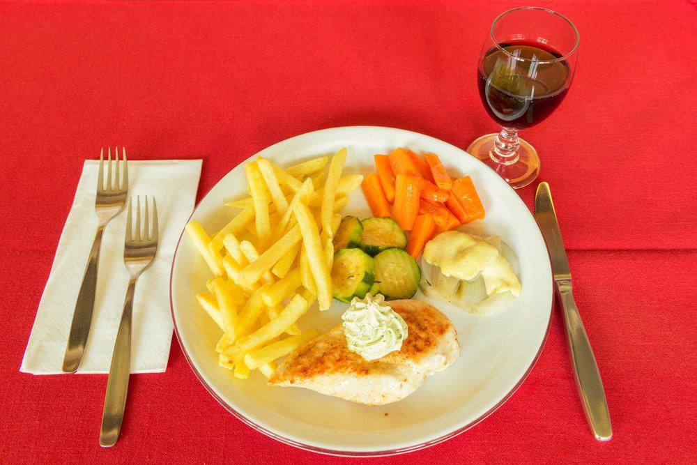 Restaurant Schönmatt essen 2.jpg