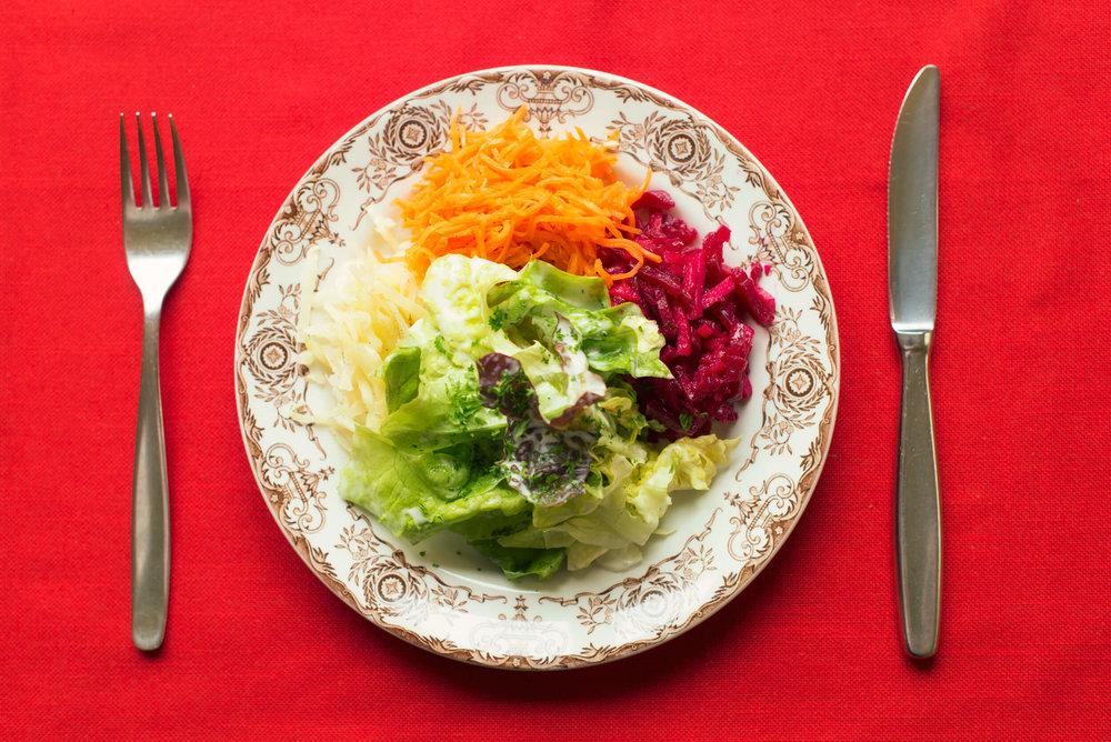 Restaurant Schönmatt essen 1.jpg