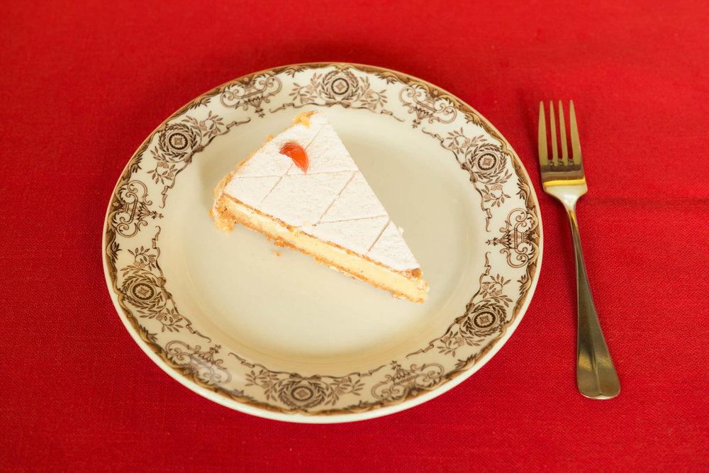 Restaurant Schönmatt essen 6.jpg