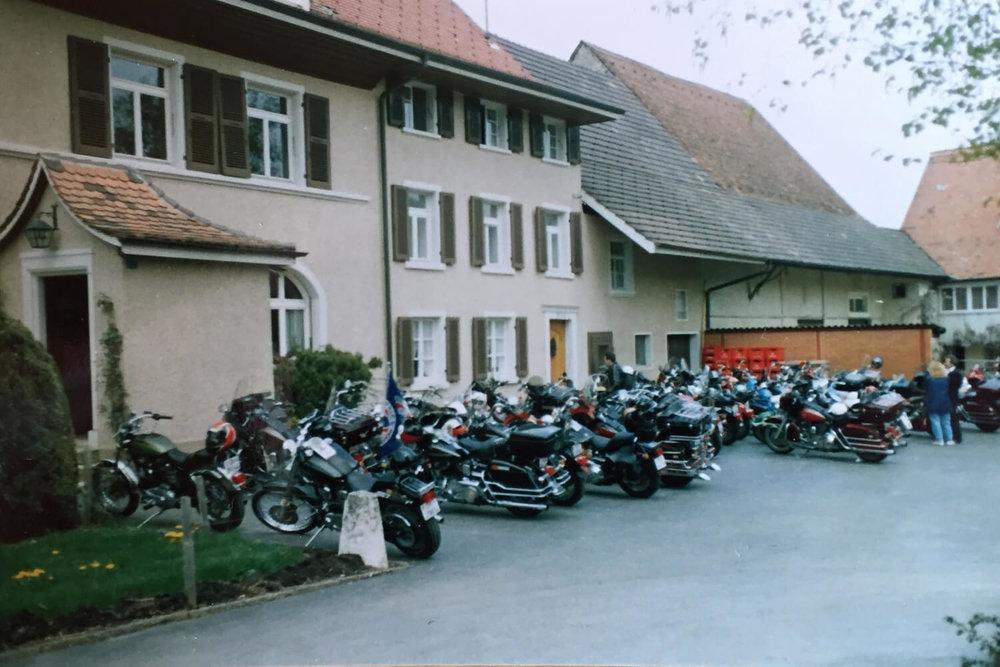 Restaurant Schönmatt früher 2.jpg