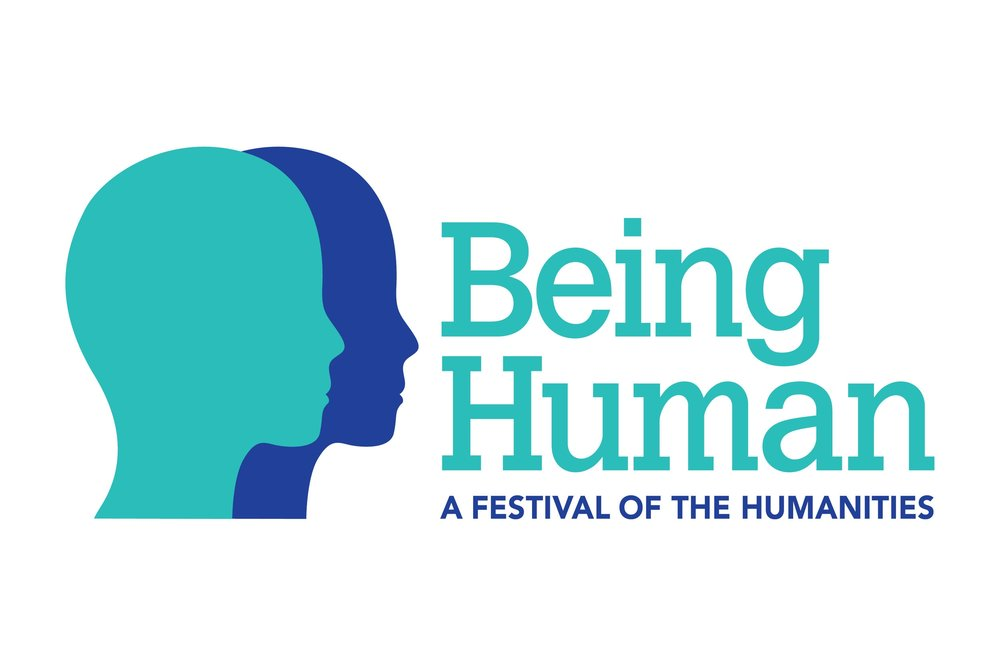 Being-Human-logo-standard small.jpg