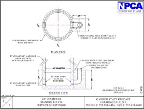 48_diameter_manhole_base_with_precast_drop