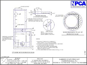 72_diameter_manhole