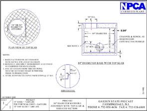 84_diameter_manhole