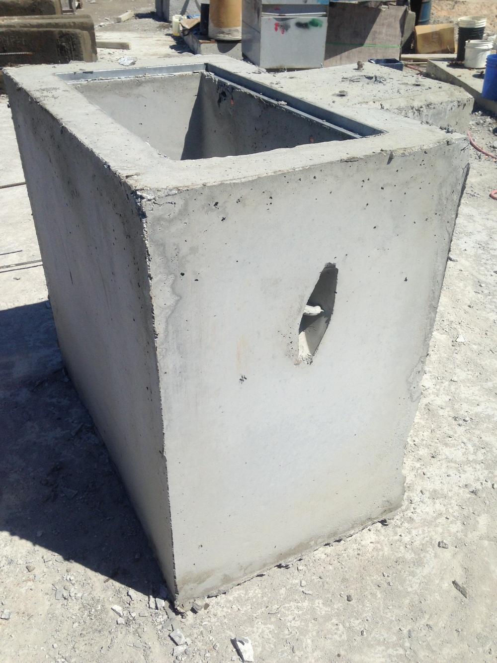 jbf junction box.JPG