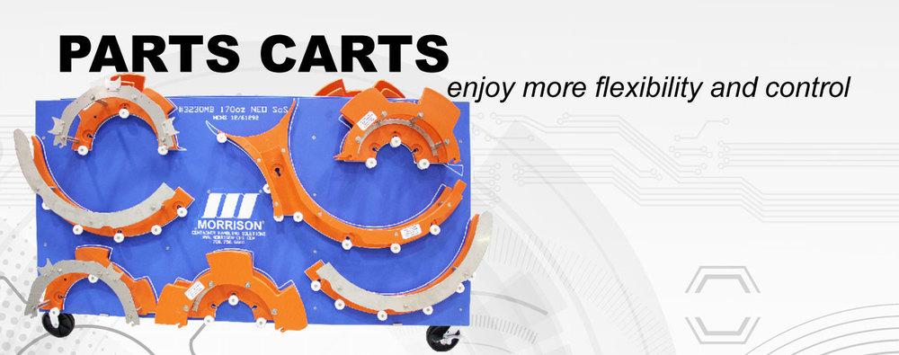 partscart.jpg