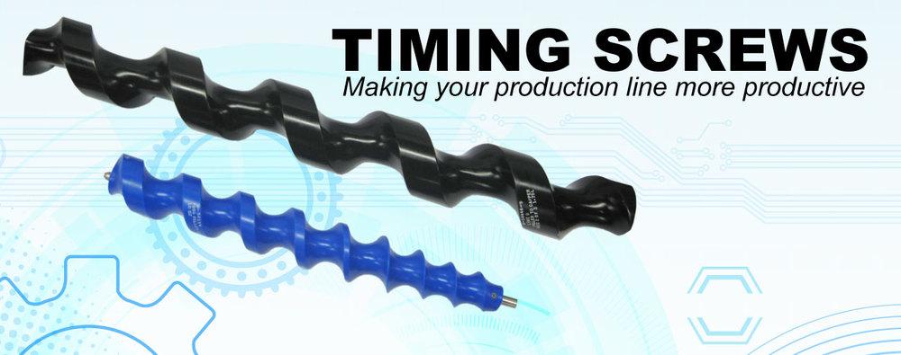 timingscrews.jpg