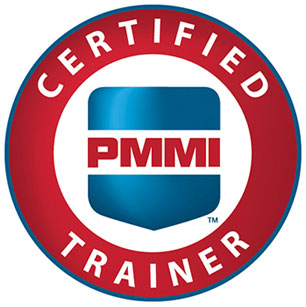 certifiedtrainer_pmmi