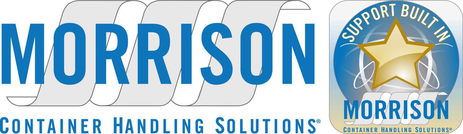 Morrison Container Handling Solutions