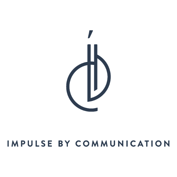 IMPULSE BY COMMUNICATION