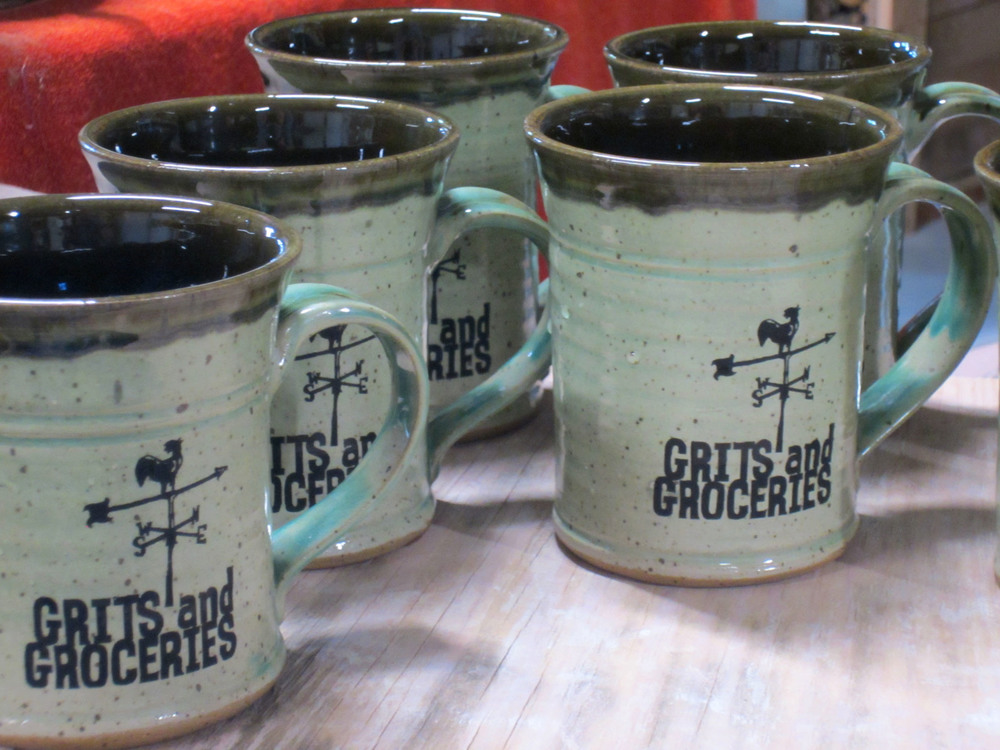 grits & groceries mugs.jpg
