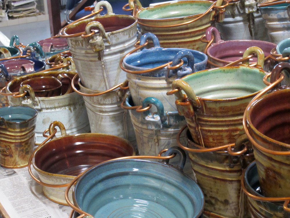 buckets1.jpg