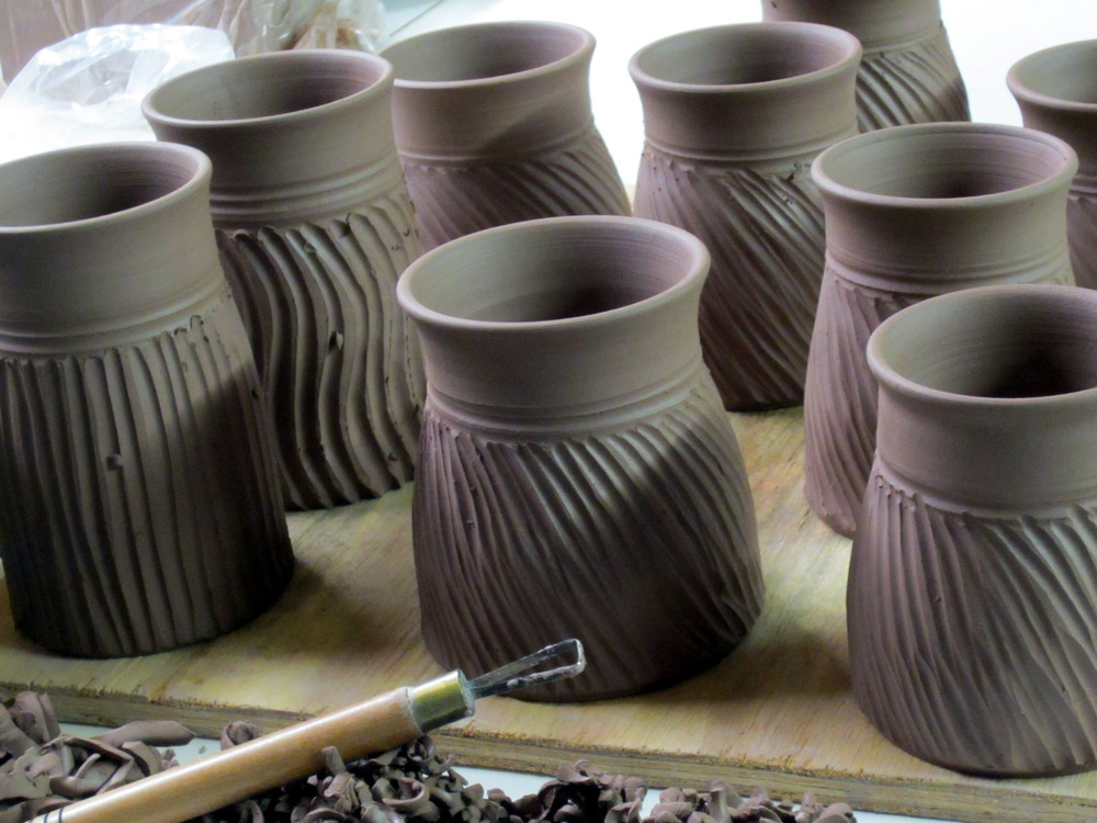 carved mugs.jpg