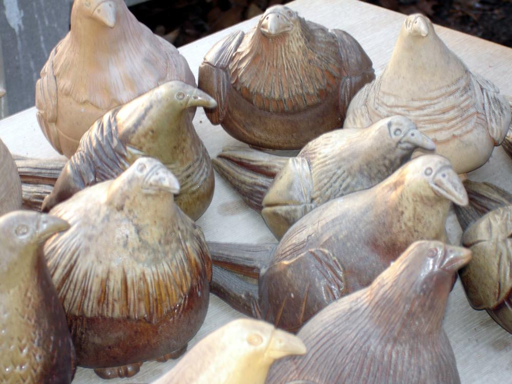 clay birds.jpg