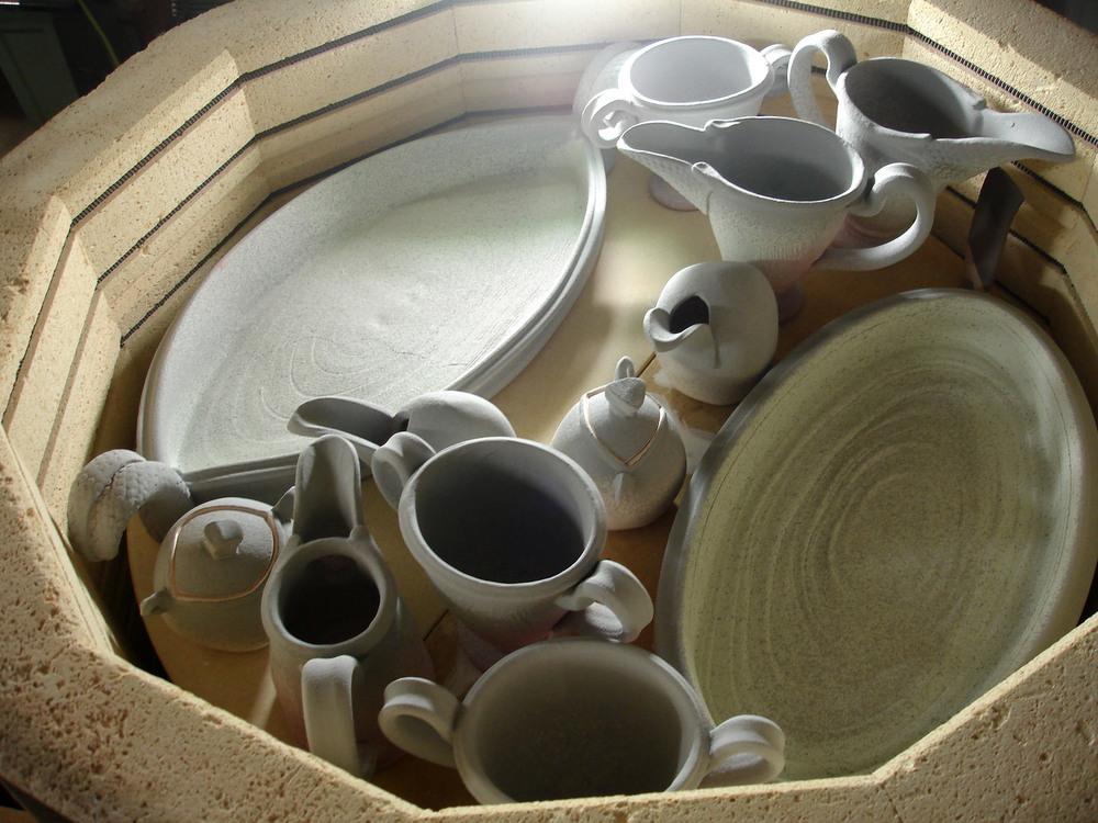 glaze kiln load.jpg