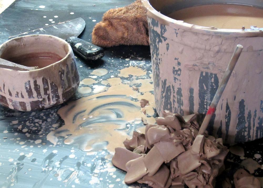 muddy bucket.jpg