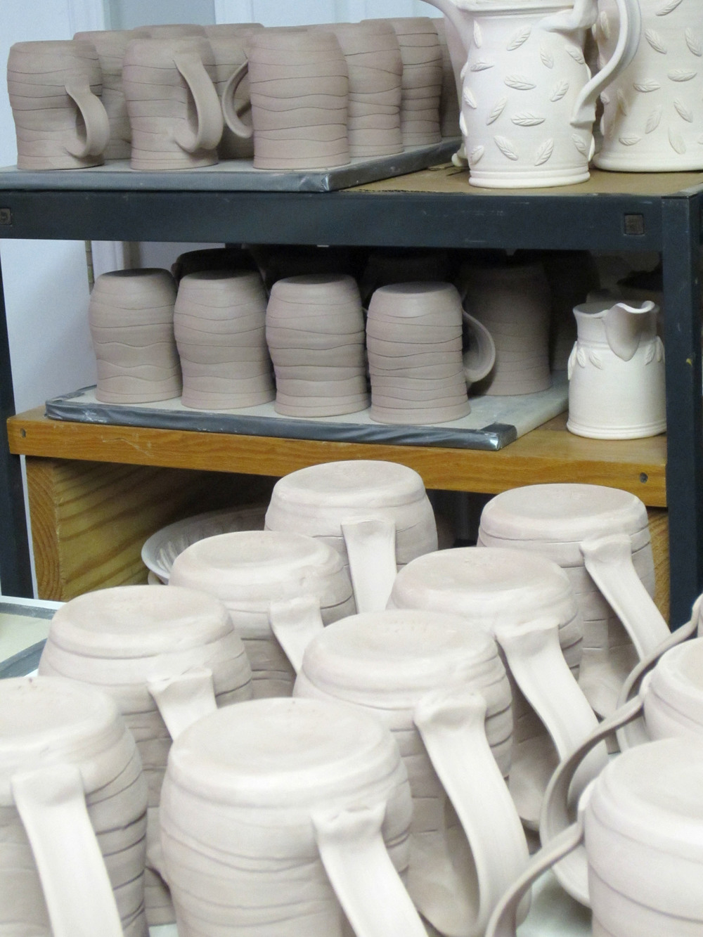mug handles.jpg