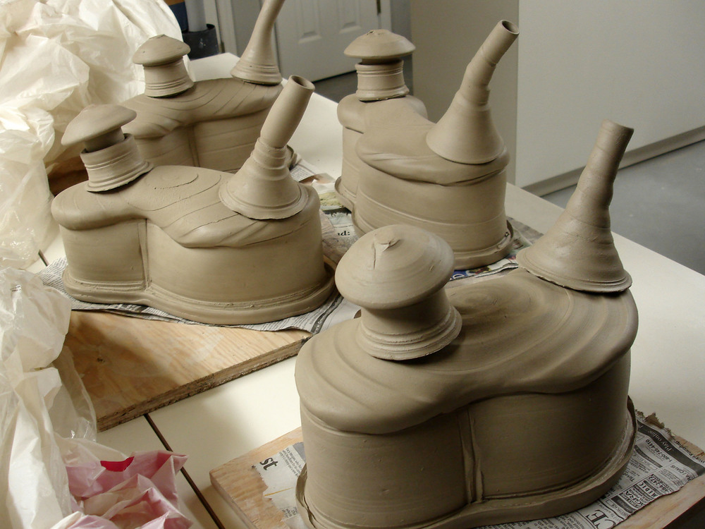 teapots in process.jpg