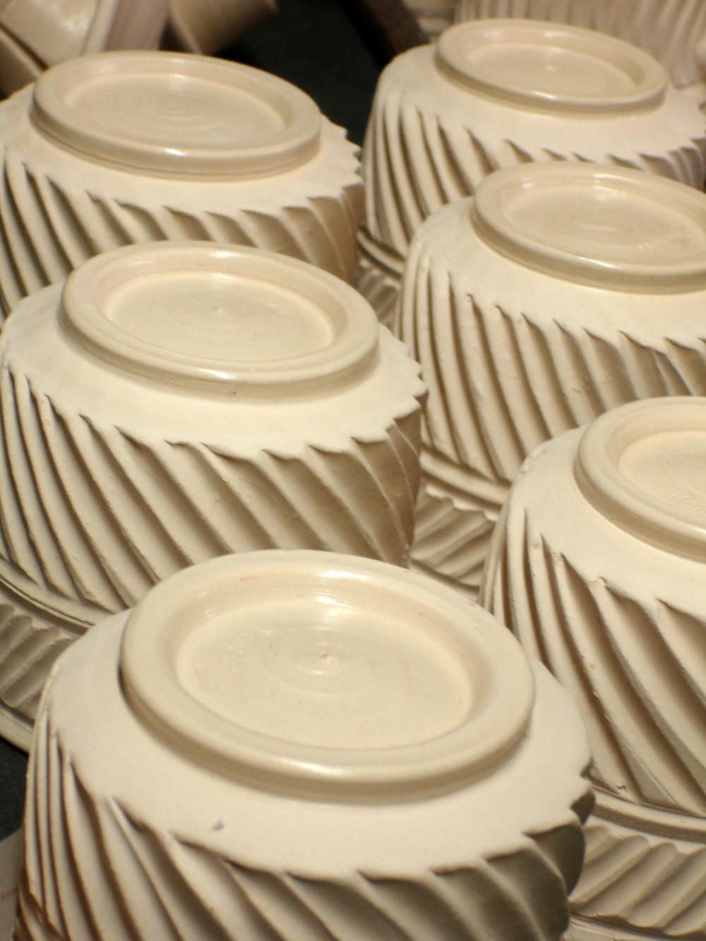 waxed cups.jpg