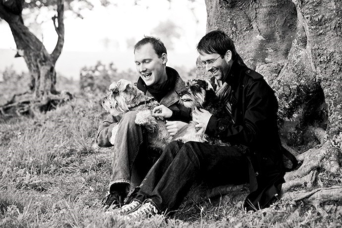 Gay-Pre-Wedding-Photography-in-Wiltshire001