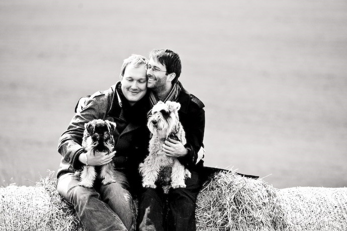 Gay-Pre-Wedding-Photography-in-Wiltshire004