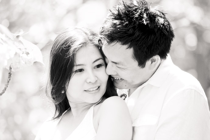 Wedding Photography West London - 3