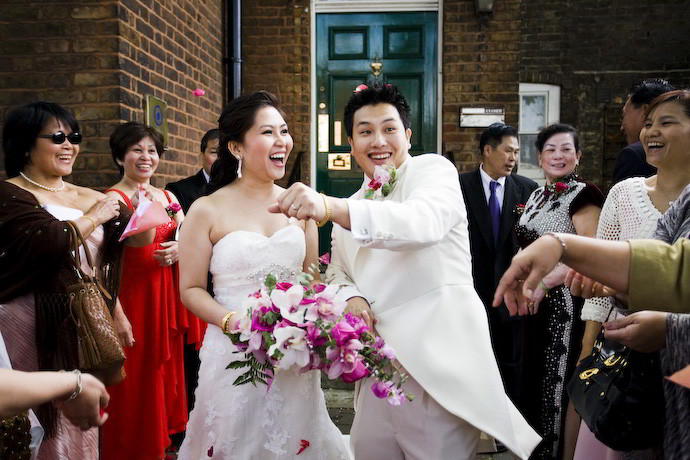 Chinese-Wedding-Photography-in-London003