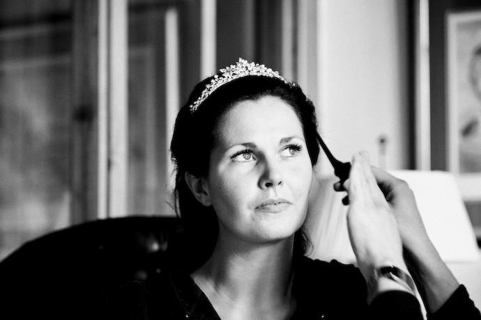 Wedding-Photography-in-Bath-001