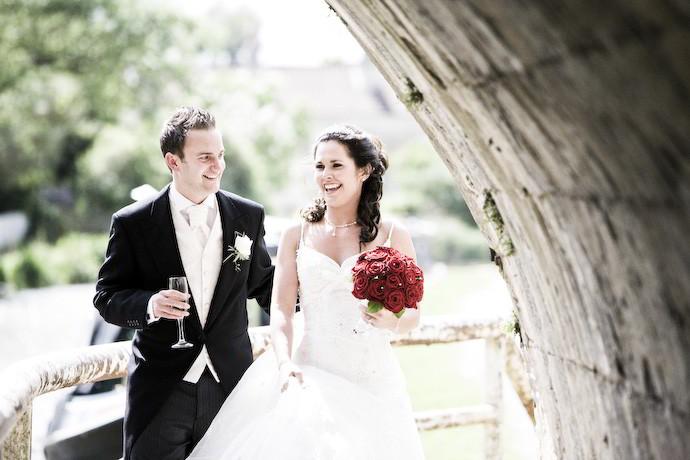 Wedding-Photography-in-Bath-004