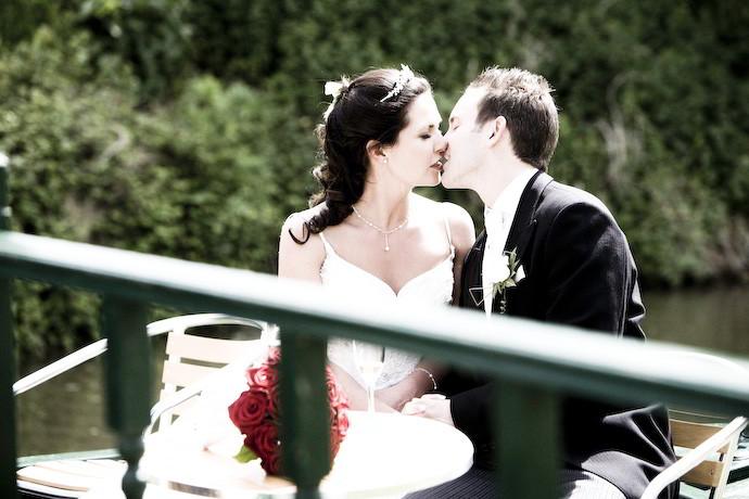 Wedding-Photography-in-Bath-005