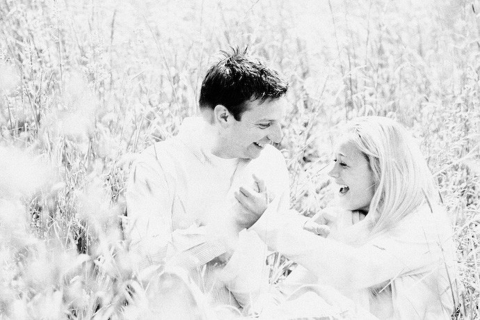 Pre-Wedding-Photography-in-Calne-003