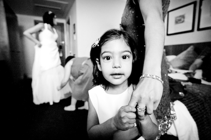 Hindu-Wedding-Photography-in-Bedfordshire-002