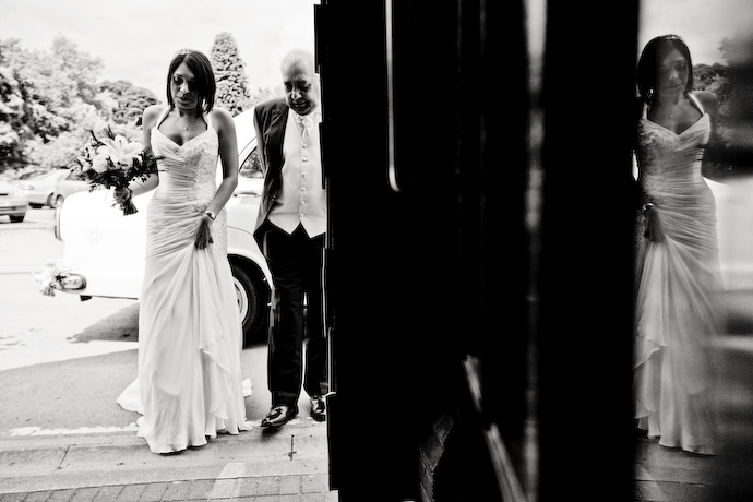 Hindu-Wedding-Photography-in-Bedfordshire-004