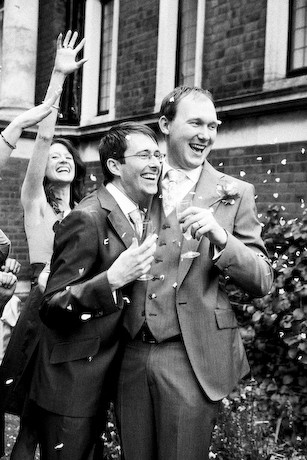Same-sex-wedding-photography-in-London-001