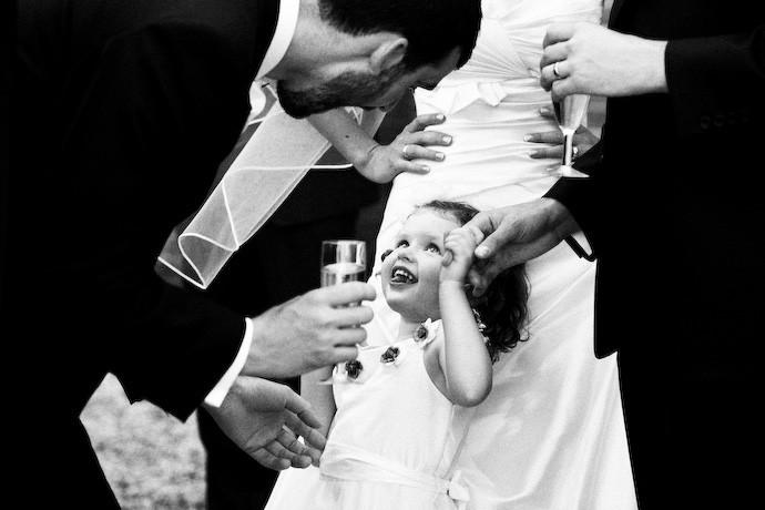 Waldingham-School-Wedding-Photography-in-Surrey-003