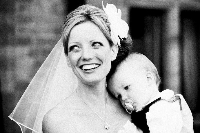 Waldingham-School-Wedding-Photography-in-Surrey-005